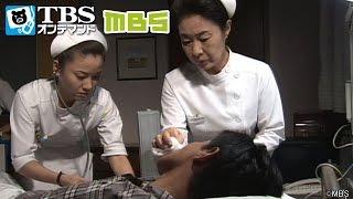 園絵(中村玉緒)は友子(増田恵子)から家庭の事情を聞く。それによると、夫...