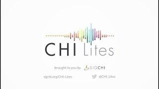 CHI Lites 2018 Teaser