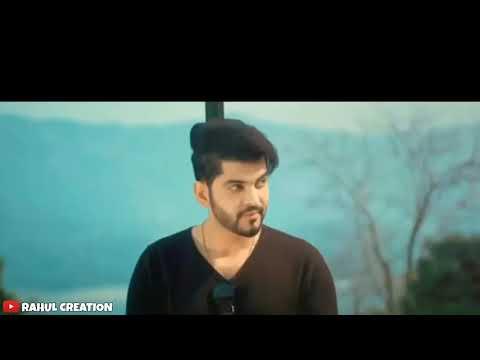 kahi-ban-kar-hawa-urdu-na-jaoge-💖-love-song-whatsapp-status-video-💖-rahul-creation-rs-||
