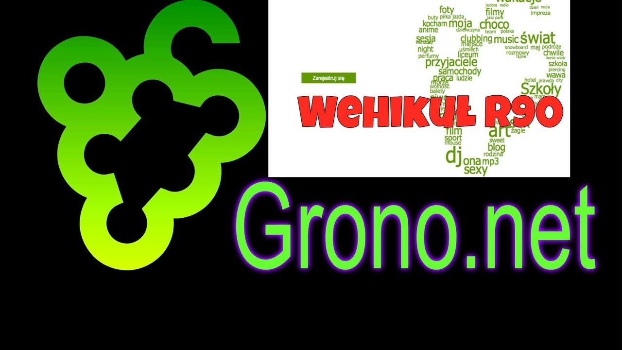 portal społecznościowy Gliwice