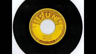 Ernie Chaffin - Born To Lose
