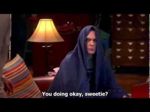 Sheldon Imperial March