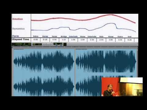 Os aspectos emocionais na produção de um álbum - Carlos Freitas