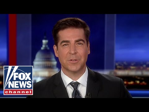 Jesse Watters: Democrats just want a dictator