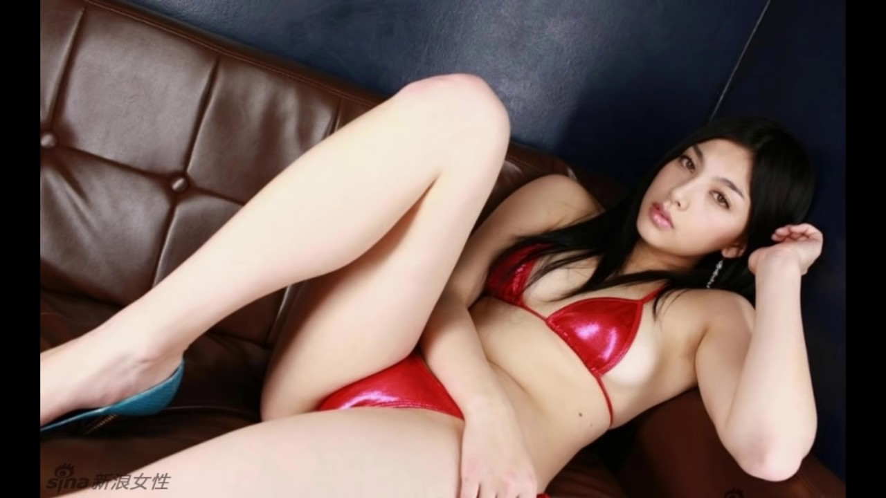 top ten japanese pornstars