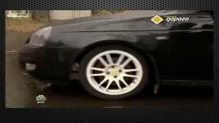 видео Выбор аккумулятора на ВАЗ 2110