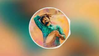 MARANA kuthu / bgm video / what's app status video