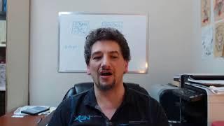 ThemeMaker Review