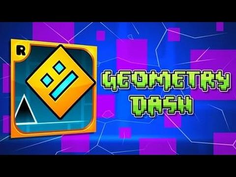 скачать читы для Geometry Dash - фото 4