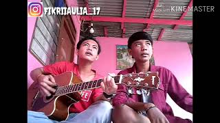 Bubble Shooter - Jaga Dia ( Cover )
