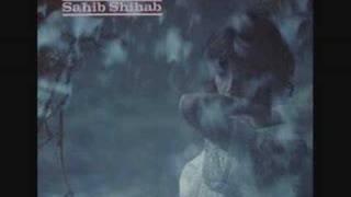 Sahib Shihab - Please Don