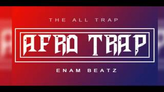 afro trap beat mhd type beat prod enam beats 8