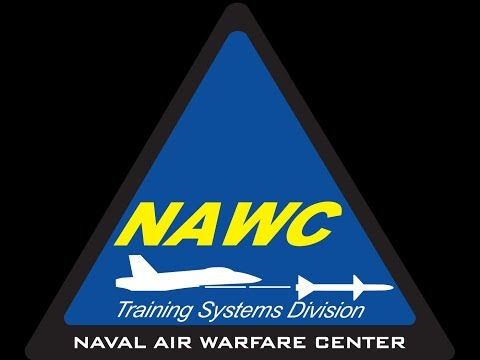 2017 NAWCTSD Command Video