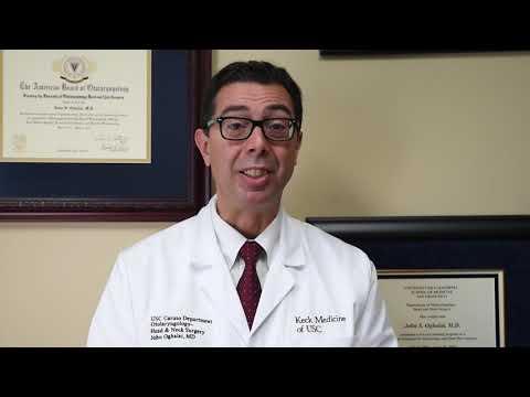 Barrow Neurosurgeon Dr. Randall W. Porter discussesBarrow Neurosurgeon Dr. Randall W. Porter discuss.