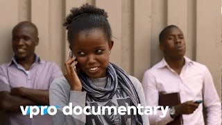 Access to Justice in Kenya - VPRO documentary - 2016