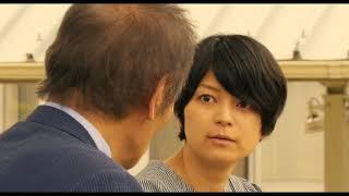「静寂と稲妻映画祭」 11/29(木)神戸三宮のシネ・リーブル神戸 にて上...