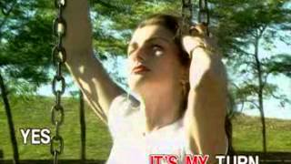 Diana Ross - 06 - It's My Turn