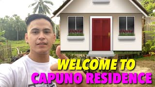 OUR NEW HOUSE TOUR SA BUKID (FINALLY) | NAMIGAY NG RELIEF GOODS