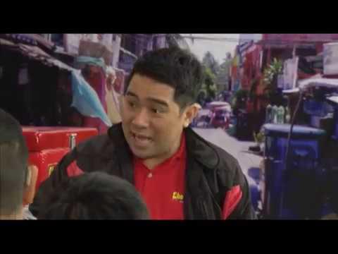 #MichaelAngelo The Sitcom Season 8 Episode 2