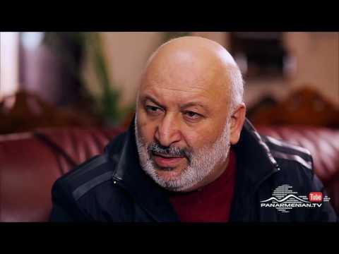 Առաջնորդները, Սերիա 299 / The Leaders / Arajnordner