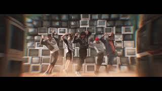 Oh my God,Daddy|Hindi|Official video song|Allu arjun|Alu vaittembaithare|Aesthetics