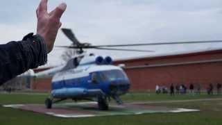 На ковре вертолете (мы взлетаем)(, 2014-01-23T17:11:24.000Z)