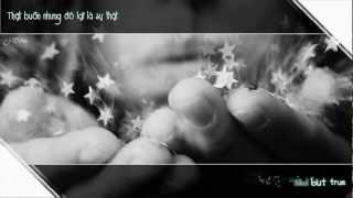 The Day You Went Away || M2M - Lyrics [Kara Vietsub - Engsub]