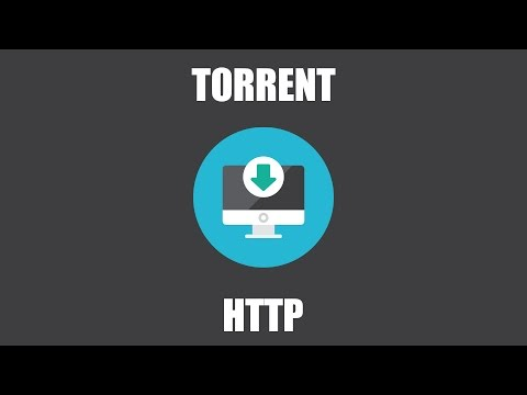 Download torrent as direct download link - Unlimited file size.