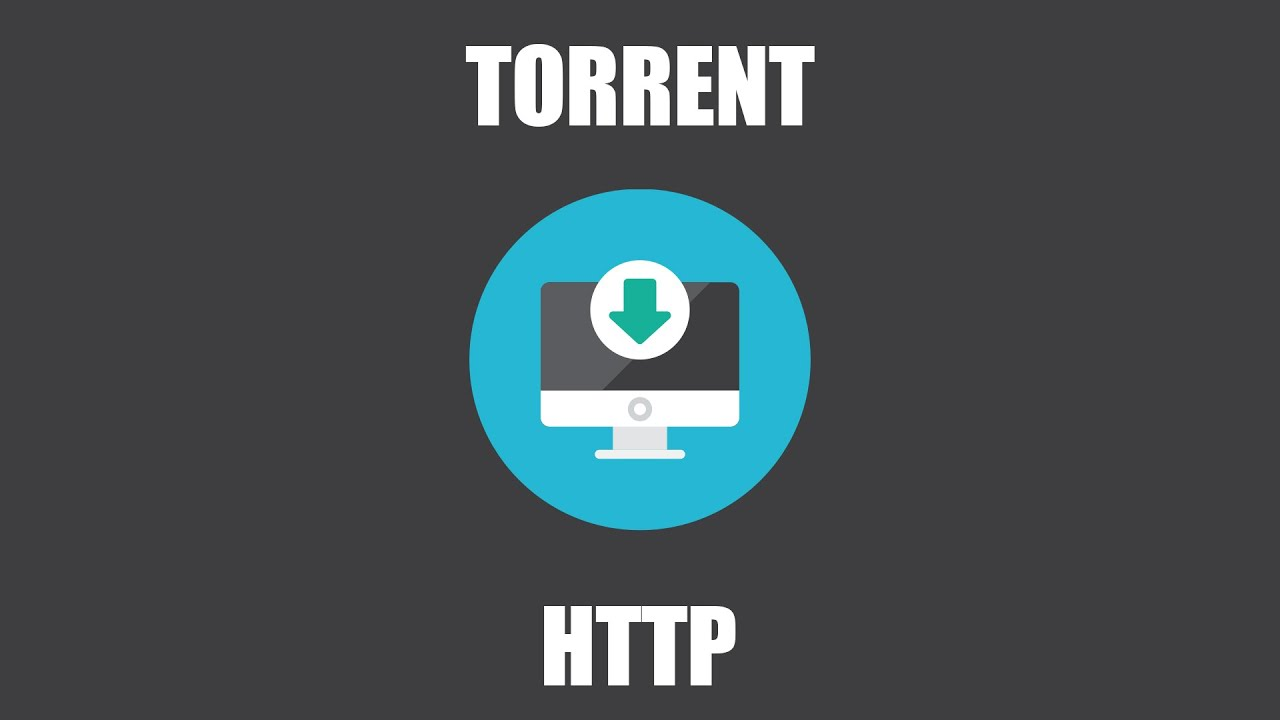 How to download torrent files with idm (torrent to idm) rafomac.