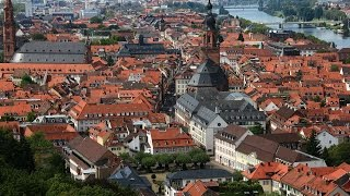 Heidelberg is a university city situated on the river neckar in south-west germany. roughly quarter of its population being students.it located about 78...