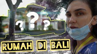 Download Mp3 Luna Maya Jalan-jalan Sama Ibu Liat Rumah Baru Di Bali