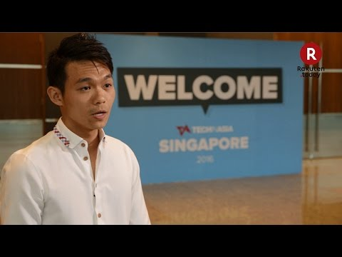 Why Singapore is Hot for Startups