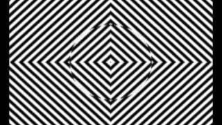 stare in the middle for 30 seconds then look at your hand great vines