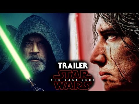 Star Wars The Last Jedi  When & How To Watch