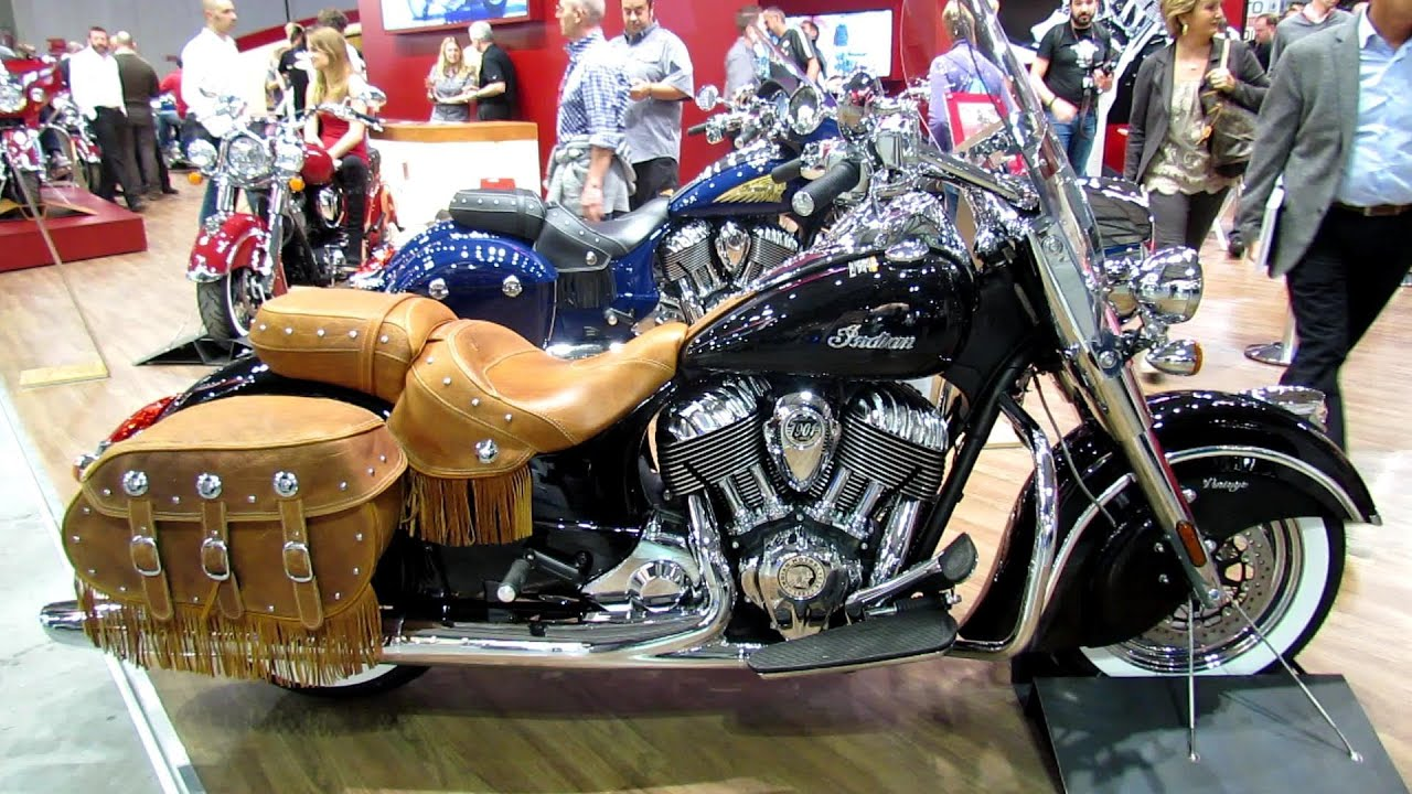 Indian Scout Photos | Gallery / Wallpaper