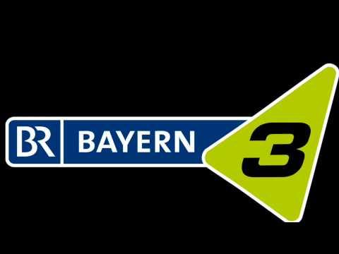 "Bayern 3 Radio ""Stars & Hits""  Thorsten Otto & Cihan Anadologlu"