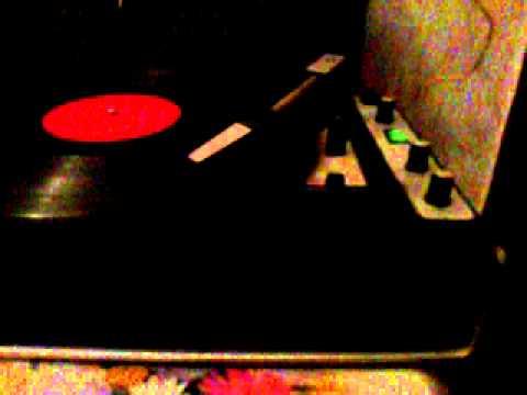 "ВИА ""ABC"" Гороскоп, фирма мелодия 1981 г"