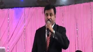 Jogender Sharma Live (Arhaan Birthday) - Zikr Hota Hai Jab