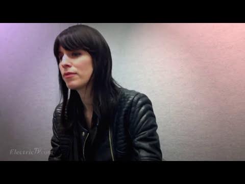 Vivian Rosenthal, Augmented Reality's Leading Woman & Tech Guru
