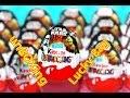 STAR WARS Kinder SURPRISE Überraschung Üei NEW Egg Unboxing Eggs Ü Eier 4K Disney 2016 Krieg Sterne mp3