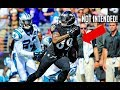NFL Best Catches That Weren't Intended For The Receiver || HD