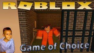 Roblox Live Stream von Steven kommen und spielen und spaßen mit Game of Choice wieder mit mir!