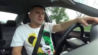 видео Как пригнать авто из Литвы