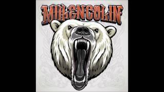 Millencolin - Egocentric Man