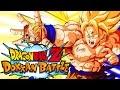Dragon Ball Z: Dokkan Battle Live w/ MiniCrunchy! - First Summons Ever!