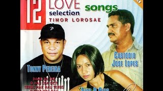 12 Love Song
