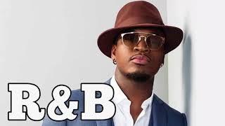 90'S & 2000'S R&B PARTY MIX ~ MIXED BY MUSIC CLASSIC ~ Ne-Yo, Beyonce, Usher, Chris Brown & More