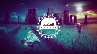Jam Feat. Solamay - One Of Us (MONDEK Edit)