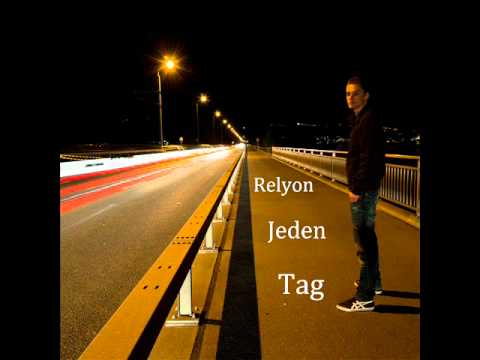Relyon - Jeden Tag