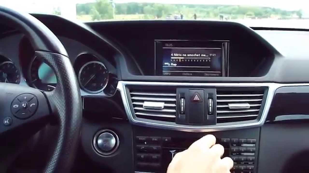Частные объявления о продаже mercedes-benz s-class в москве. Mercedes-maybach s 450 4matic. Проверено. Новый. Новые автомобили, с пробегом и без широкий выбор для того, чтобы купить мерседес s-класс в москве.